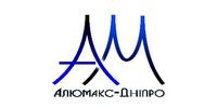 Алюмакс-Дніпро, торгово-промислова компанія, ТОВ