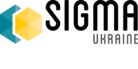 Сигма Украина, ООО