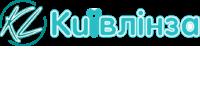 Київлінза
