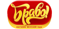 Славтрейд Браво, ООО