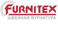 Косилова В.В., ФЛП