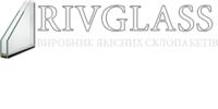 Рівглас, ТОВ