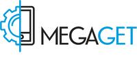 Megaget