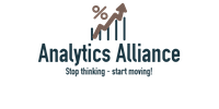 Analytics Alliance