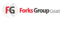 Forksgroup