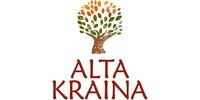 Alta Kraina LLC