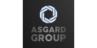 Asgard Group