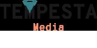 Tempesta Media, LLC