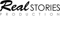 Real Stories Production