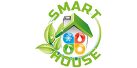 Smart House Building