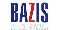 Базис, ТК, ООО