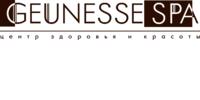 Geunesse SPA, центр здоровья и красоты