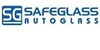 Safe Glass Factory