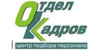 Жук И.В., ФЛП