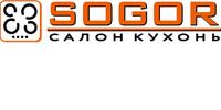 Sogor