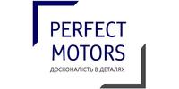 Перфект Моторс, ТОВ