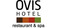 Ovis Hotel, ООО