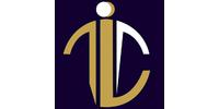 Інвестиційно-інноваційний центр, ДП