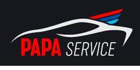 Papa Service