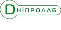 Дніпролаб