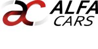 AlfaCars