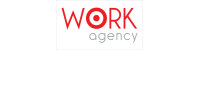 WorkAgency