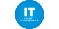 IT Career Professionals