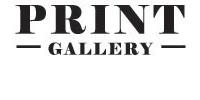 Галерея Принт