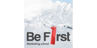 Be First, Marketing School
