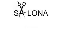 Salona, студия красоты