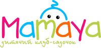 Mamaya (Крочак, ФОП)