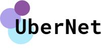 UberNet (Алнаххал Д., ФОП)