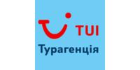 Горкун Г.А., ФЛП (турагентство)