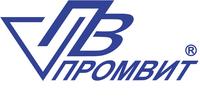 Промфарм, НПК, ООО