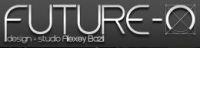 Future-O