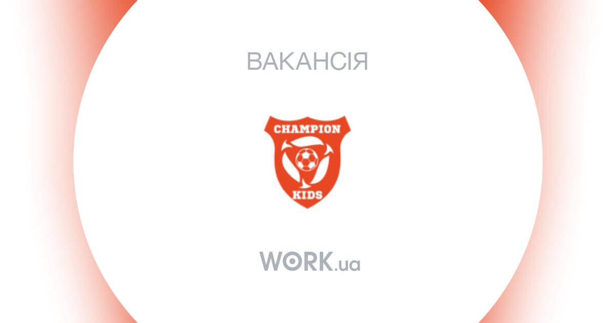 работа на дому киев интернет магазин