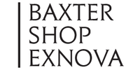 Baxter Shop Exnova