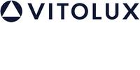 Витолюкс Дистрибуция