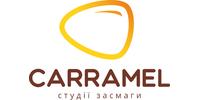 Carramel сеть студий загара