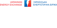 Украинская энергетическая биржа