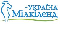 Мілкіленд-Україна, ТОВ