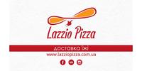 Lazzio Pizza