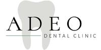 Adeo, стоматологія