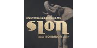 Слон, АН