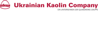 АКВ, Українське каолінове товариство