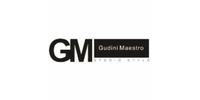 GM studio style