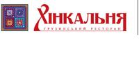 Владичко В.С., ФОП