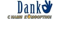 Danko, мебельная компания
