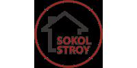Sokolstroy, строительная фирма