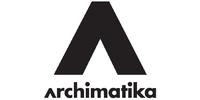 Архиматика